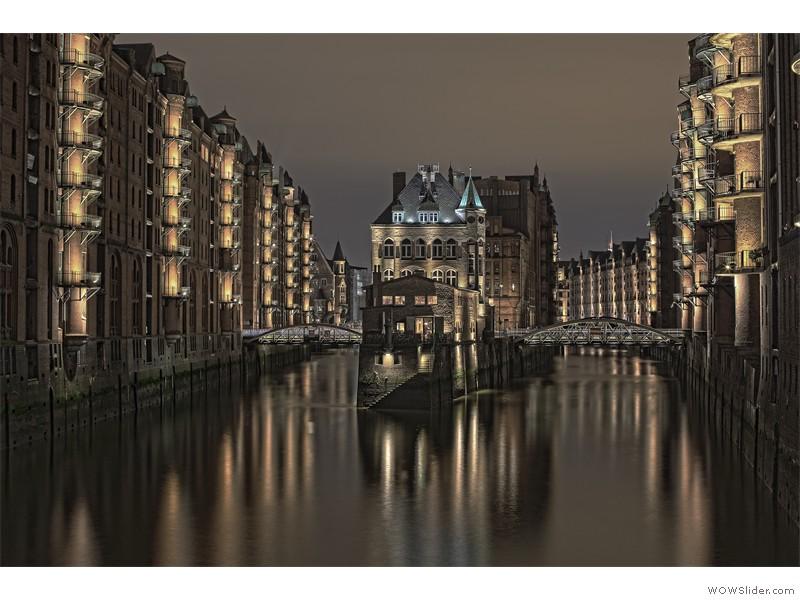 Hamburg_17