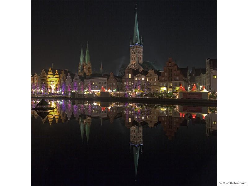 Lübeck_07a