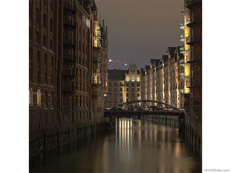 Hamburg_16