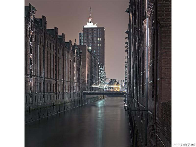 Hamburg_18