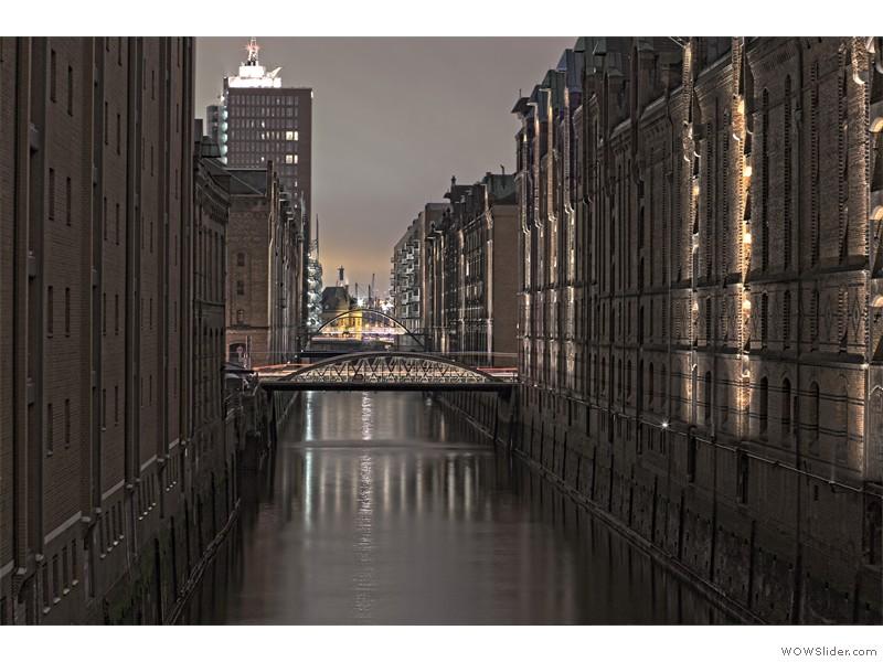Hamburg_22