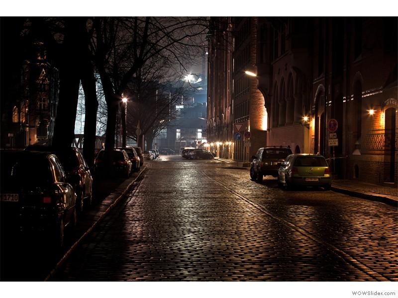 Hamburg_31